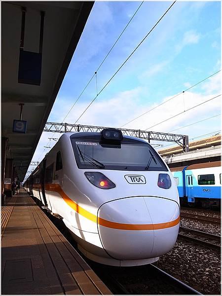 6火車環島~花蓮.JPG