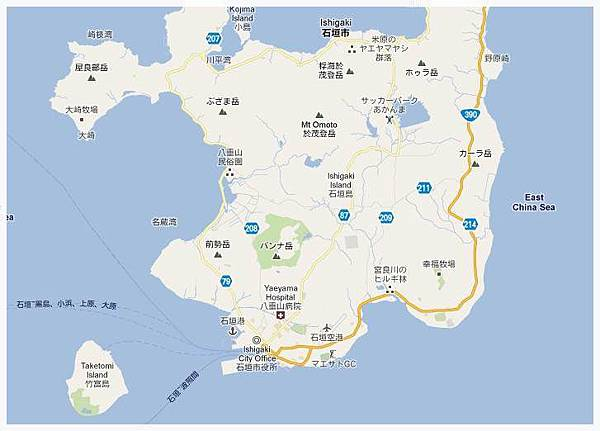 1竹富島.jpg
