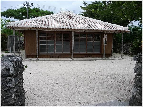 11竹富島.JPG