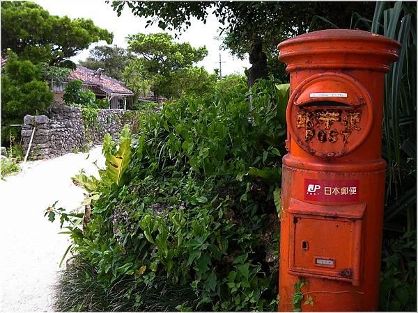 43竹富島.JPG