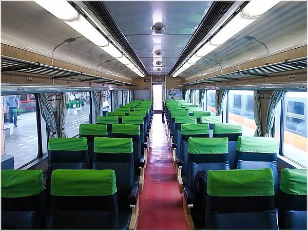 4火車環島:花蓮-玉里.JPG