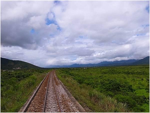 6火車環島:花蓮-玉里.JPG