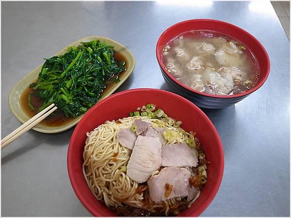 11火車環島:花蓮-玉里.JPG