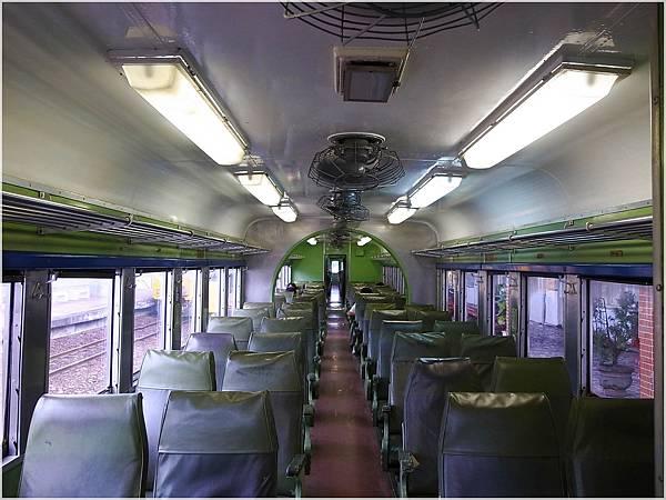 2火車環島:玉里-台東.JPG