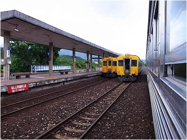 4火車環島:玉里-台東.JPG