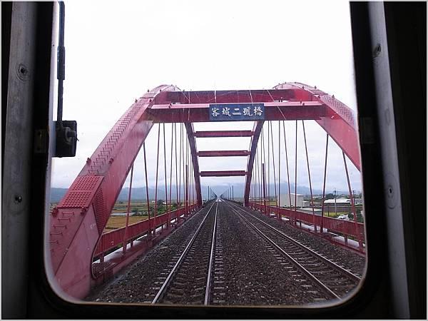 5火車環島:玉里-台東.JPG