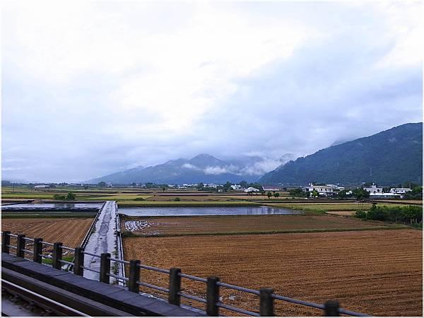 6火車環島:玉里-台東.JPG