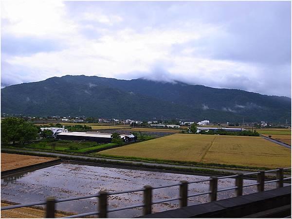 7火車環島:玉里-台東.JPG