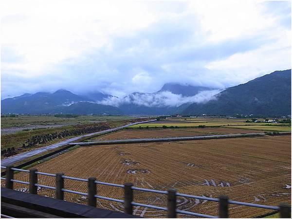 8火車環島:玉里-台東.JPG