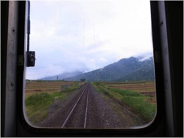 9火車環島:玉里-台東.JPG