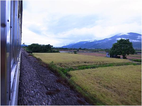 10火車環島:玉里-台東.JPG
