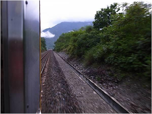 11火車環島:玉里-台東.JPG