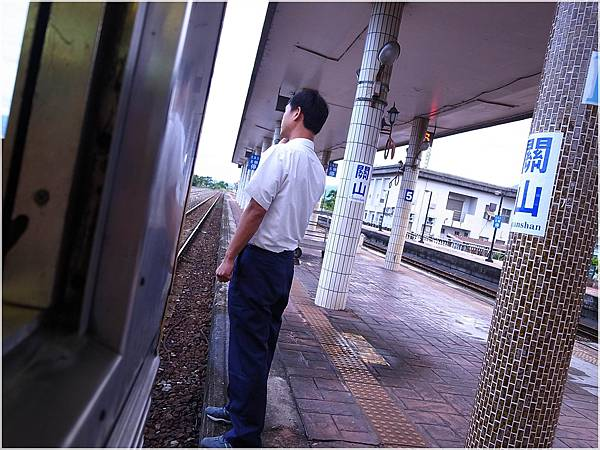 12火車環島:玉里-台東.JPG