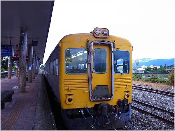 14火車環島:玉里-台東.JPG