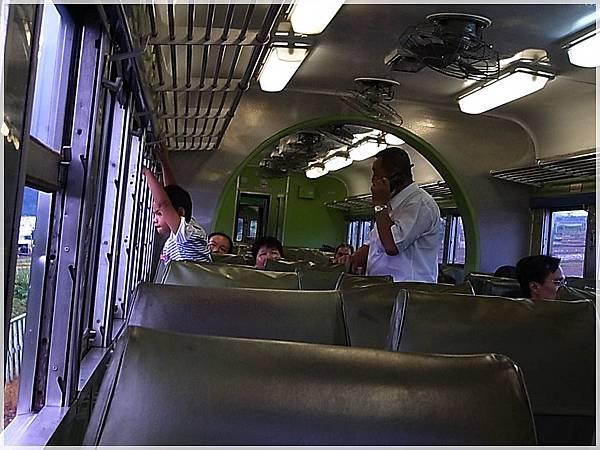 15火車環島:玉里-台東.JPG