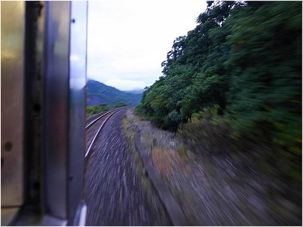 19火車環島:玉里-台東.JPG