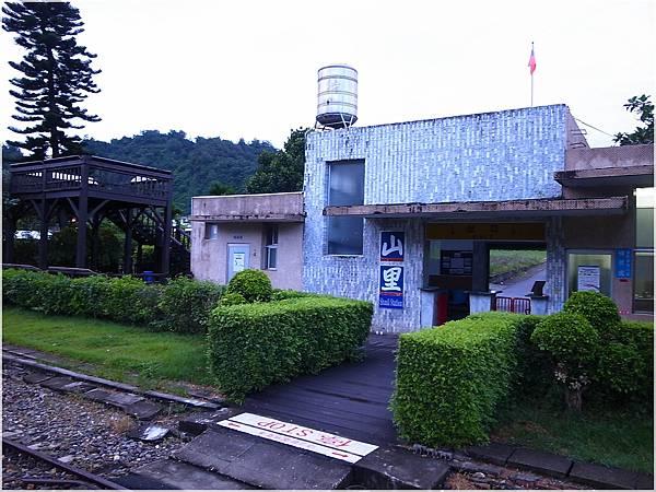 20火車環島:玉里-台東.JPG