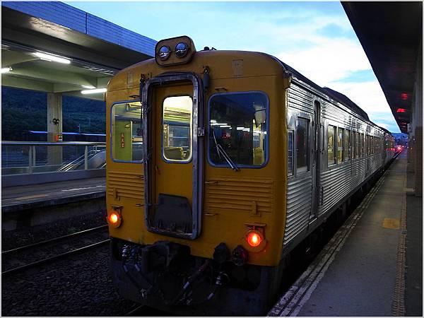 21火車環島:玉里-台東.JPG