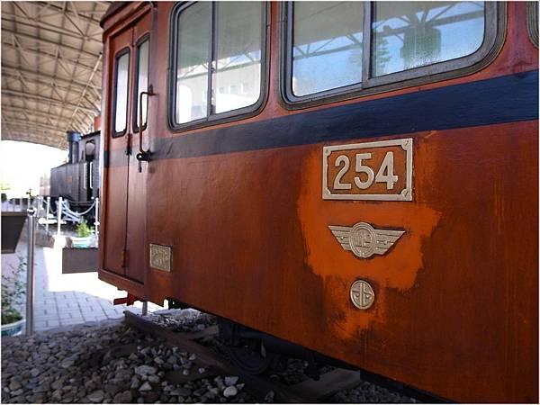 苗栗022鐵道文物館.JPG