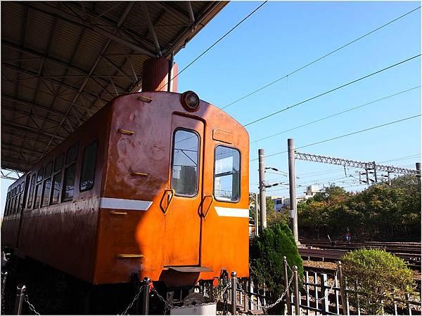 苗栗024鐵道文物館.JPG