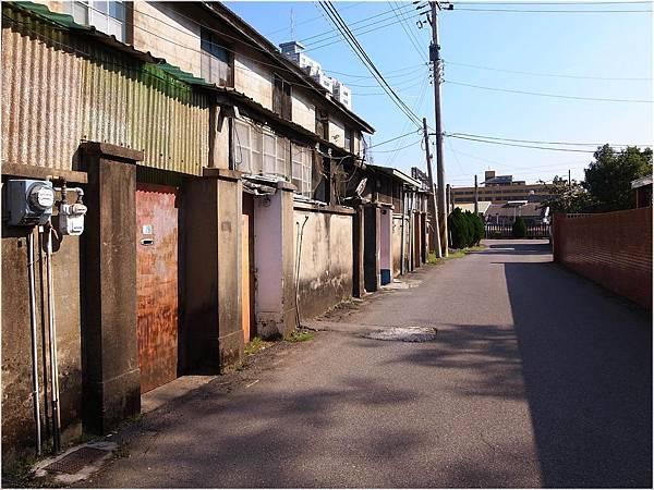苗栗028鐵道文物館.JPG