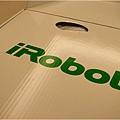 003iRobot.JPG
