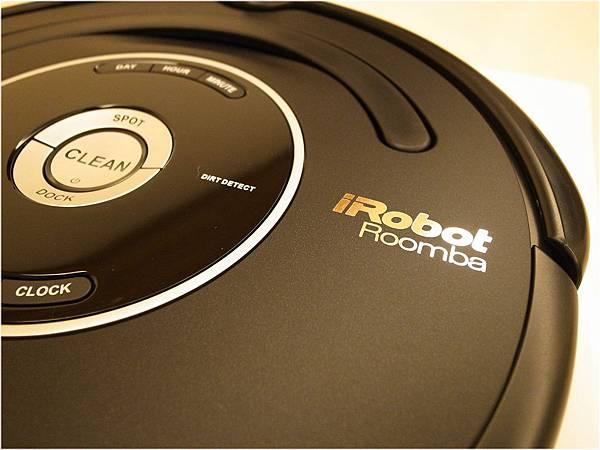 006iRobot.JPG