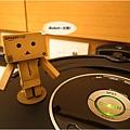 014iRobot.JPG