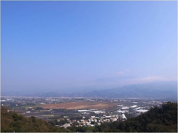 20111225-007DaKeng.JPG