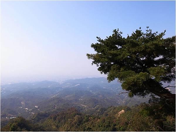 20111225-018DaKeng.JPG