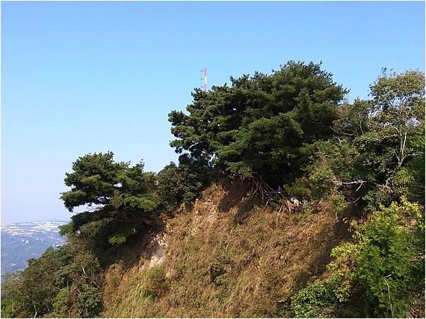 20111225-020DaKeng.JPG