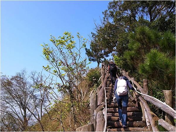 20111225-021DaKeng.JPG