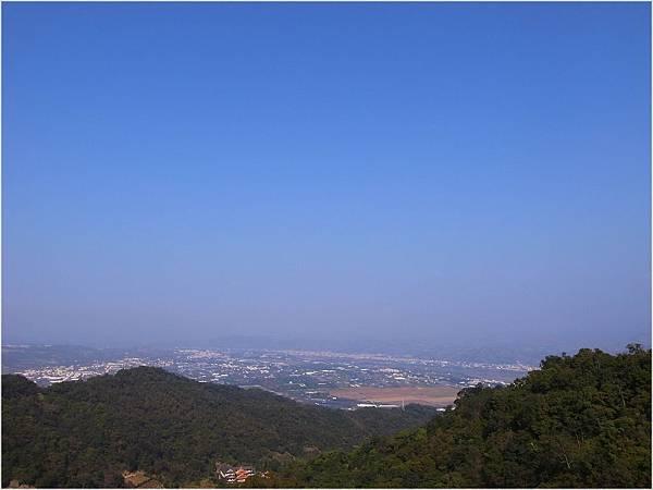 20111225-024DaKeng.JPG