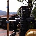 R1294678.JPG