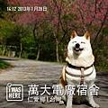 Photo 13-1-28 14 13 30