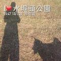 Photo 13-1-30 15 53 48