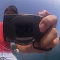 20100801頭像.JPG