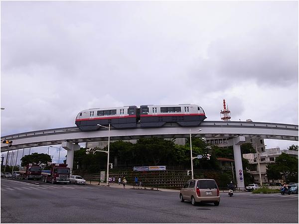 31首里城.JPG