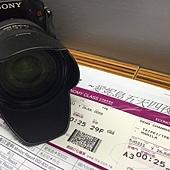 相片 2014-7-25 下午11 15 23 拷貝.jpg