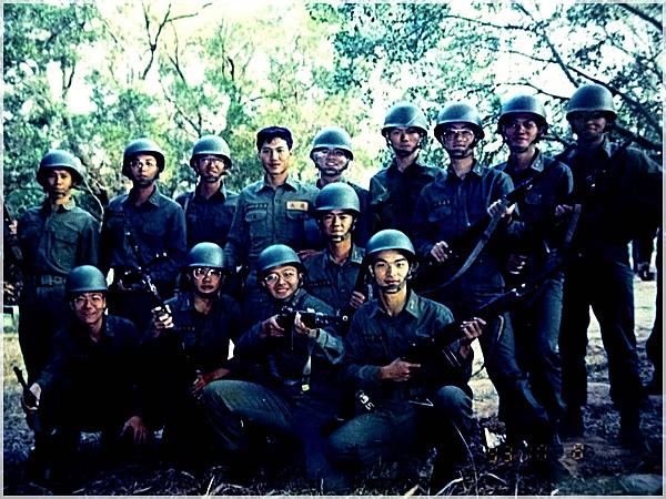 3衛武營.JPG