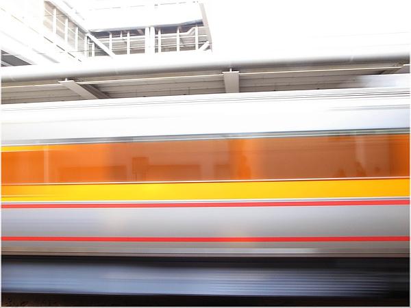 R1281793火車.JPG