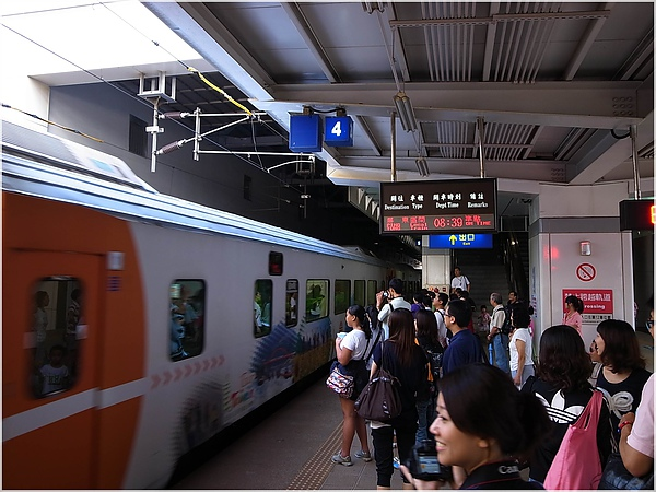 R1281796火車.JPG