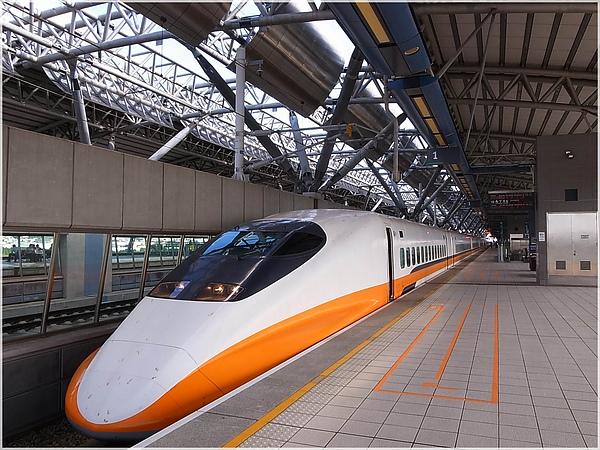 3高鐵.JPG