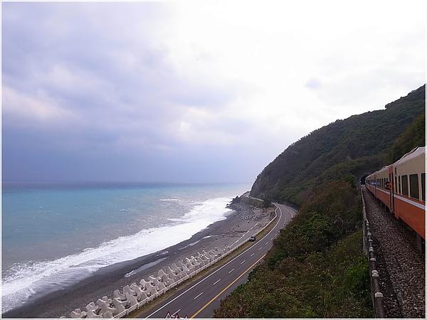 9曙光列車.JPG