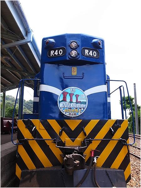 R1281355ck124.JPG
