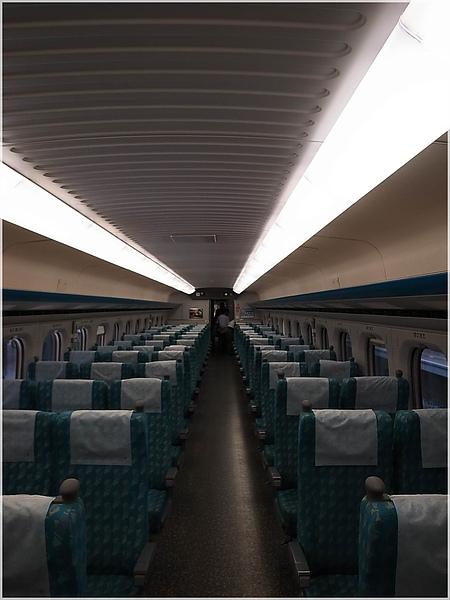7高鐵.JPG