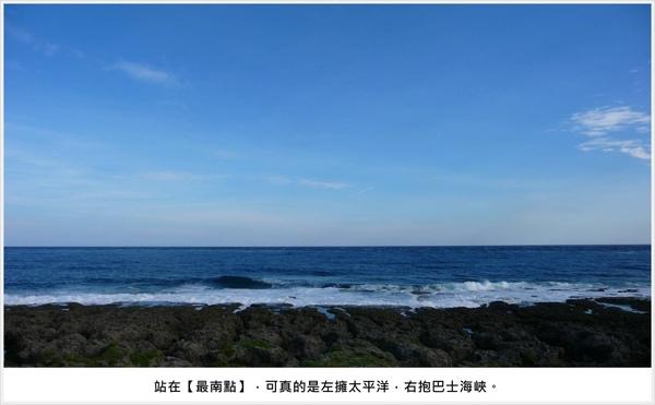 P1060732@.JPG