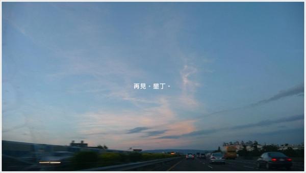 P1060990@.JPG