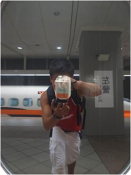 17高鐵.JPG
