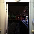 7曙光列車.JPG